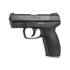 wiatrówka - pistolet UMAREX TDP 45