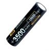 Akumulator Speras PB35 18650 10A HDC 3500 mah