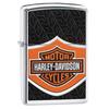 Zapalniczka ZIPPO Harley Davidson Motorcycles
