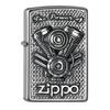 Zapalniczka ZIPPO V Motor