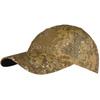 czapka Helikon Baseball NyCo ripstop pencott badlands
