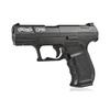 wiatrówka - pistolet WALTHER CP99