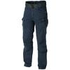 spodnie Helikon UTL denim blue UTP
