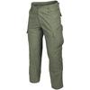 spodnie Helikon CPU Ripstop olive green