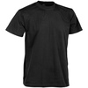 t-shirt Helikon cotton czarny