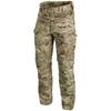 spodnie Tactical Camo Ripstop