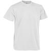 t-shirt Helikon cotton biały