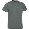 t-shirt Helikon cotton shadow grey