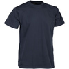 t-shirt Helikon cotton navy blue