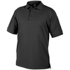 polo Helikon UTL Top Cool czarne