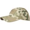 czapka Helikon Baseball Cotton ripstop WZ.93 pustynny