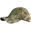 czapka Helikon Baseball NyCo ripstop kryptek mandrake
