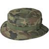kapelusz Helikon CPU PoliCotton Ripstop wz.93 leśny