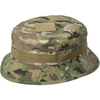 kapelusz CPU PoliCotton Ripstop Tactical Camo