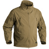 kurtka Helikon Trooper Softshell coyote