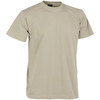 t-shirt Helikon cotton khaki
