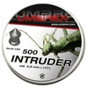 śrut 4,5 mm UMAREX INTRUDER - 500 szt.
