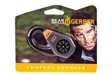 Kompas Gerber BG Bear Grylls Compact