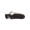 Nóż Spyderco C103GP P'kal Plainedge Black G-10