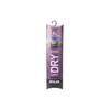 Pokrowiec przeciwdeszczowy SILVA DRY BAG 6L - fioletowy