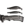 nóż WALTHER P99