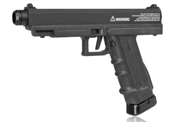 Pistolet pneumatyczny na kule gumowe / pieprzowe PepperBall TMP