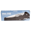 nóż Cold Steel 58TPT CODE-4 Tanto Point