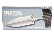nóż Cold Steel 12BT Safe Keeper II