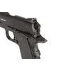 Pistolet ASG Elite Force 1911 TAC CO2