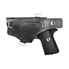 Kabura skórzana do pistoletu Colt Defender