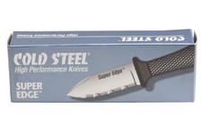 noż Cold Steel Super Edge