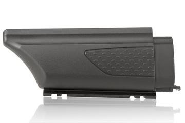 Nakładka z szynami akc. 22mm do AirMagnum 850