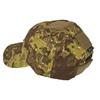 czapka Helikon Baseball NyCo ripstop pencott greenzone