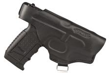 Kabura skórzana do pistoletu Walther PPS