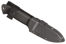 noż Cold Steel Pendleton Hunter