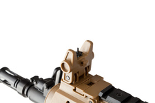 Karabin AEG BERETTA ARX 160 DEB SPORTSLINE kal. 6mm BB