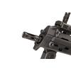 Pistolet maszynowy ASG Heckler & Koch MP7 A1 green gas