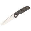 nóż ELITE FORCE EF122 Delta Series