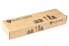 nóż ELITE FORCE EF124 Delta Series