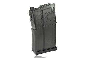 Magazynek do ASG HECKLER&KOCH HK417 kal. 6mm BB