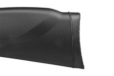 wiatrówka - karabinek WALTHER TERRUS 4,5 mm