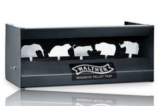 Kulochwyt magnetyczny Walther - Big Five