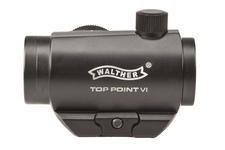 Celownik kolimatorowy Walther Top Point VI