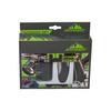 Zestaw Outdoorowy Alpina Sport - lornetka, latarka, scyzoryk