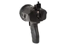 Latarka szperacz Walther SLP 500 z akumulatorem