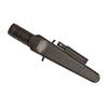noż Cold Steel SURVIVAL EDGE BLACK