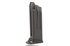 Magazynek ASG do H&K USP Compact kal. 6 mm