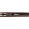 wiatrówka - karabinek AIRMASTER 55 TG GAS PISTON  4,5mm