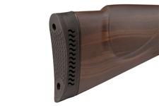 wiatrówka - karabinek AIRMASTER 200 WTG ARBOREAL 5,5 mm