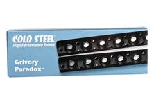 noż Cold Steel Paradox Grivory